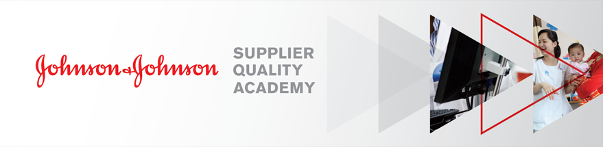 supplier-quality-academy